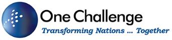 Logo of The OC Learning Center - OC International